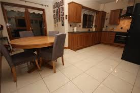 95 ath lethan racecourse road dundalk co louth sherry fitzgerald