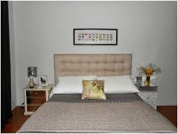 joyous ebay bedroom sets bedroom furniture intended for your