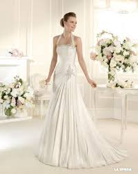wedding dresses norwich 20 best la sposa elm hill brides images on wedding