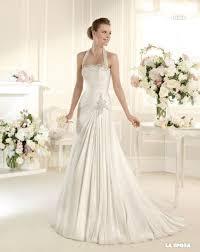 wedding dresses norwich 20 best la sposa elm hill brides images on