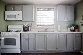 what color cabinets for white appliances kitchen colors with white appliances modern design