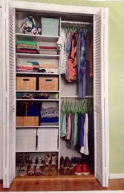 Small Closet Organization Pinterest by Small Closet Ideas Pinterest Pilotproject Org