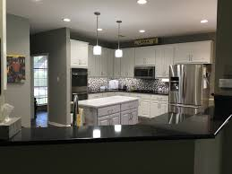 Kitchen Remodel Before And After by Talking For Free Kitchen Remodel Before And After Photos