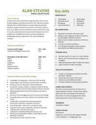 get started with our general labor resume sample esample resume com