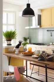 108 best kitchen design images on pinterest kitchen designs