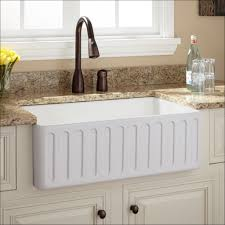 Shaw Farmhouse Sink Protector Best Sink Decoration by Kitchen Room Amazing Deep Farmhouse Sink Best Faucet For