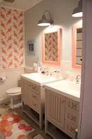 keep it clean three teens and a bathroom u2013