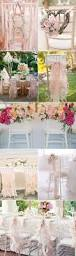 172 best wedding inspiration images on pinterest marriage