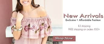 boutique online a cut above boutique women s affordable online boutique