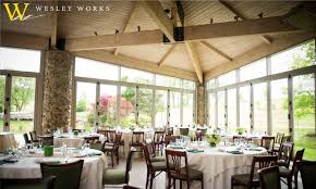 lehigh valley wedding venues lehigh valley wedding and reception wesley works dj