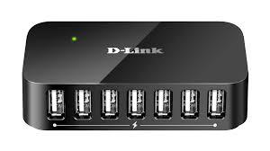 D Link Dwa 127 Carte Réseau D Link Dwa 127 Adaptateur Usb à Gain élevé Wireless N 150 D Link