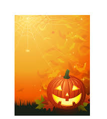 halloween wallpapers for kids come if you dare to our halloween