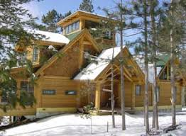 small log home designs small homes design contest 9 the gilmore by rcm cad design