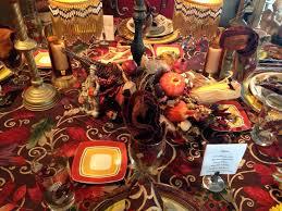 decor martha stewart thanksgiving table decoration breakfast nook