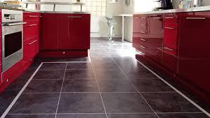 vinyl flooring for your kitchen or bathroom in basingstoke
