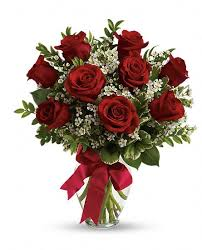 roses flowers thoughts of you bouquet with roses flowers thoughts of you