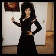 Bellatrix Lestrange Halloween Costume 74 Dolores Umbridge Images Harry Potter