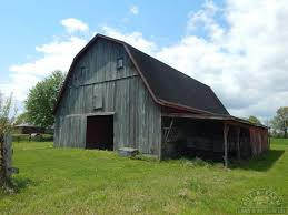 38 acres franklin county il prairie style home 2072l buy a