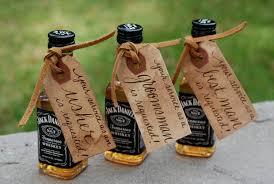 will you be my groomsman groomsmen best man usher wedding