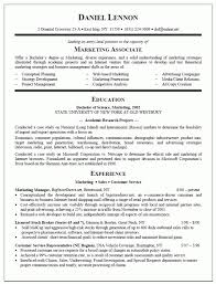 Download Resume Format Amp Write by Free Toefl Essay Questions Examples Of Resume Title Essays About