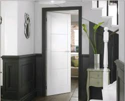 internal doors from 50 each supplied and fitted including handles