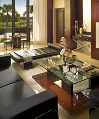 Living Room Center Table Decoration Ideas Furniture Interior Living Room Beautiful Design Ideas Of