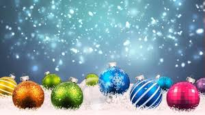 for free background christmas backgrounds powerpoint for free