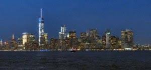 harbor lights cruise nyc circle line new york harbour lights cruise 2 hrs newyork co uk
