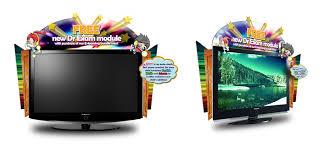 display tv tv banner display hym creative inc