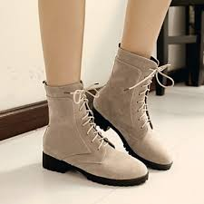 buy boots nz s shoes nz low heel combat boots toe boots dress