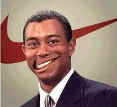 Nonobstant quoi, <b>Tiger Woods</b> est le premier sportif – pas uniquement golfeur <b>...</b> - tiger-woods-nike