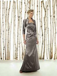 silver wedding dresses projectoflove choosing silver wedding dresses
