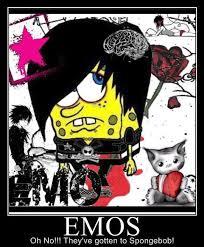 Sad Spongebob Meme - so sad sarah s corner pinterest demotivational