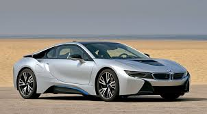 how much is the bmw electric car bmw i8 supercar 2014 review by car magazine