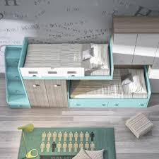 chambre pour 2 enfants guide pratique pour aménager sa chambre pour 2 enfants