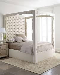 of the most enchanting bed frames