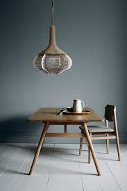 Chandelier Shades Best 25 Mediterranean Lamp Shades Ideas On Pinterest
