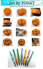 457 best clay cane images on pinterest polymer clay canes