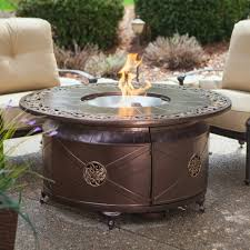Gel Fuel Tabletop Fireplace by Stylish Tabletop Gas Fire Pit Terrazo Gel Fuel Tabletop Fireplace