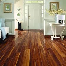 Laminate Wood Flooring In Bathroom Flooring Cozy Interior Wooden Floor Design With Lowes Pergo U2014 Spy