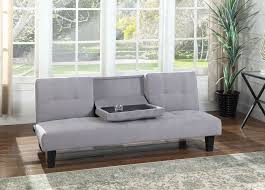 sofa futons lounge chaise