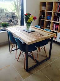 6 Seat Kitchen Table by Best 20 8 Seater Dining Table Ideas On Pinterest Made To
