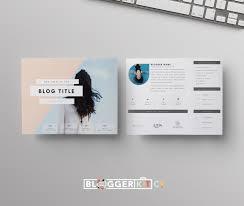 Home Design Media Kit Live Freely Media Kit Template Ms Word Diy Media Kit
