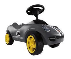 car porsche baby porsche cars big bobby car products www big de