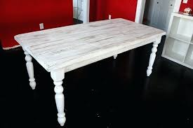 Unfinished Dining Room Tables Dining Table Unfinished Dining Table Legs Unfinished Wood Dining