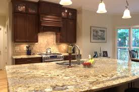 Dark Cabinet Kitchen Designs by Kitchens Kitchen Design Atlanta Atlanta Kitchen Remodeling
