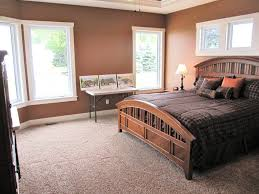 best carpet for bedrooms simple best carpet for home office