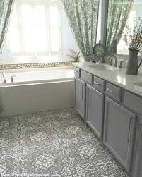 painted kitchen floor ideas probably outrageous best can you paint kitchen floor tiles images