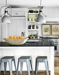 how to choose a kitchen countertop clean and scentsible