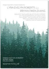 forest wedding invitations forest wedding invitations forest wedding invitations for the